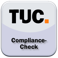 Compliance Check