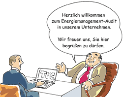 g cartoon energiemanagement250